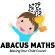 ABACUS MATHS 19AUG 2017